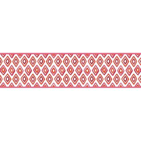 cenefas geometricas cenefa geom 233 trica ceg010 vinilosdecorativos