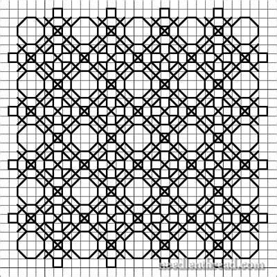 pattern design development 1134 best images about blackwork on pinterest