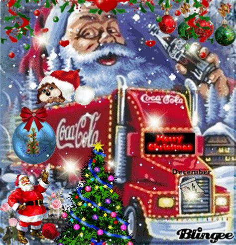 imagenes santa claus coca cola this is so true quot you know its christmas when the coca