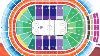rexall place floor plan some thoughts on rogers place ticket prices the copper blue