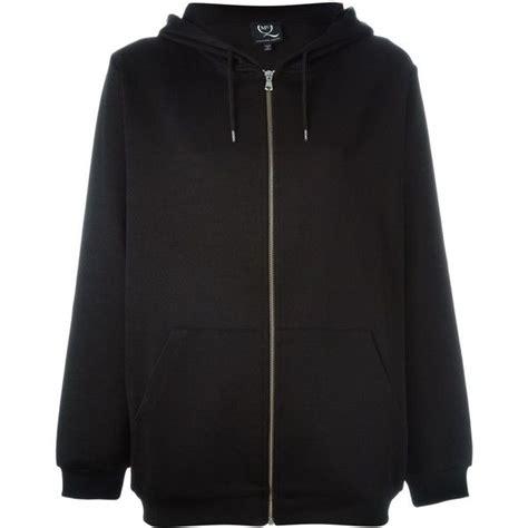 Bennie Crop Sweater 458 best fashion images on sweatshirts