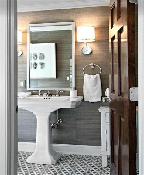 bathroom with gray tile 37 light gray bathroom floor tile ideas and pictures