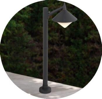 preiswerte len leuchten licht design24 - Preiswerte Leuchten