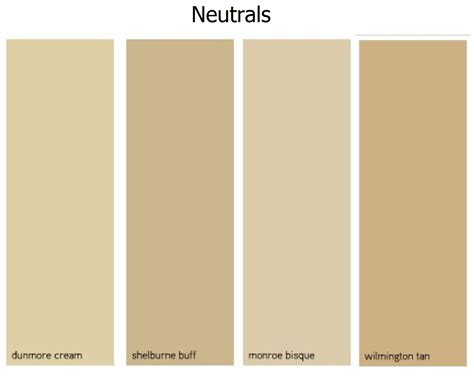 Neutral Wall Colors | neutral paint colors on living room living room glubdubs
