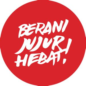 hari anti korupsi se dunia 9 desember 2012 kppn makassar ii
