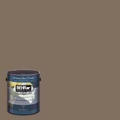 behr premium plus 8 oz 1813 cottage white interior exterior paint sle 1813pp at the home