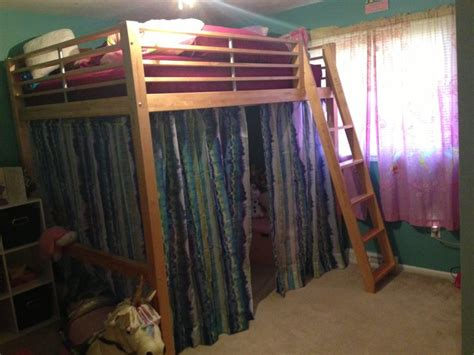 dorm curtains welcome new post has been published on kalkunta com