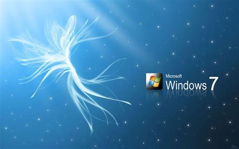 Car Wallpaper Slideshow Iphone 5s by 17 Best Ideas About Windows 7 Wallpaper On
