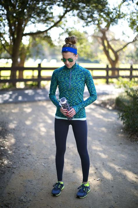 best running clothes for 17 best ideas about running on