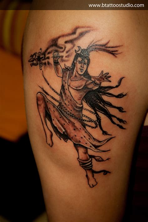 mahadev tattoo designs lord shiva shankar sambhu the most amazing things the