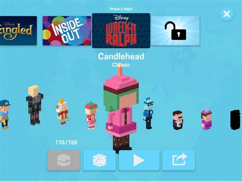 get rare characters in crossy road disney crossy road every classic rare epic and