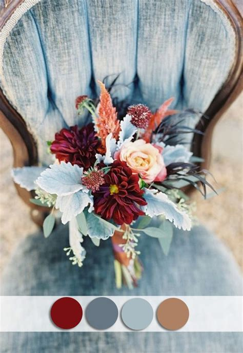 october wedding colors top 10 october wedding colors and wedding invitations for
