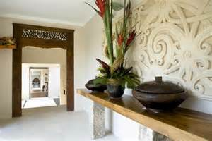 home decor bali bali inspired decor sheri martin interiors