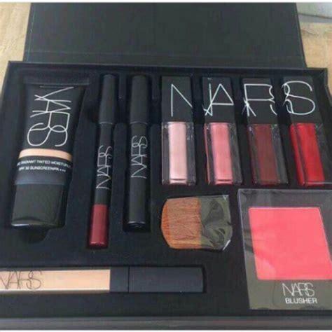nars natural makeup tutorial nars makeup set mugeek vidalondon
