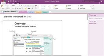 Use Onenote To Buff Your Rpgs Nerd Sourced