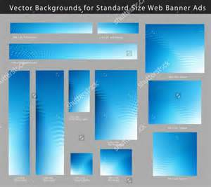 ad banner templates banner ad template 50 free psd format free