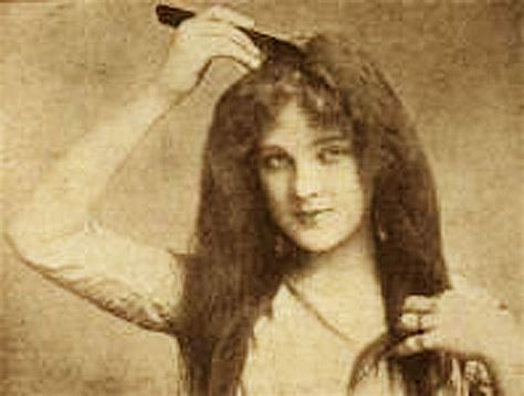 how to do hairstyles of 1900 easy edwardian hairstyle in 10 minutes glamourdaze