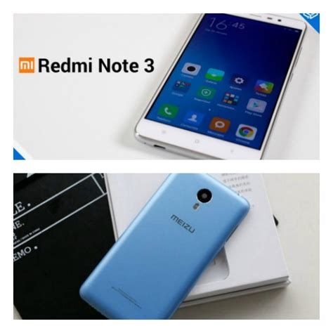 No No Z1565 Xiaomi Redmi Note 3 Note 3 Pro Custom Co xiaomi redmi note 3 pro vs meizu m3 note analitica