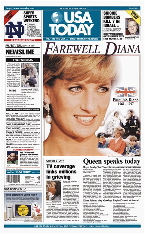princess diana pictures videos breaking news diana death news princess diana photo 37937384 fanpop