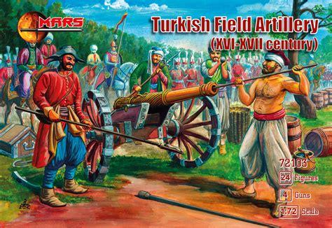 Jumpants Mr Mars Navy mars 1 72 turkish field artillery xvi xvii century 72103 ebay