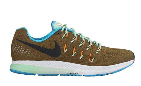 Nike Pegasus 01 nike zoom pegasus 33 mammoth lakes sneaker bar detroit