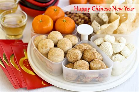 new year cookies malaysia peanut cookies malaysian kitchen