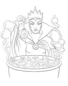 disney villains coloring book disney villains coloring pages relay for