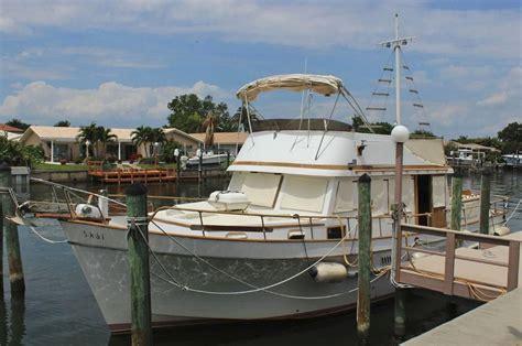 boat trader used boats for sale boat trader boats for sale buy boats sell boats autos post