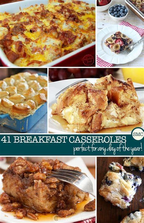 make ahead breakfast casserole recipes for a crowd casserole recipes thanksgiving and make