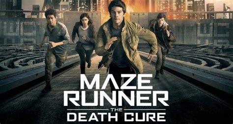 download film maze runner 2 sub indo hd teaser trailer