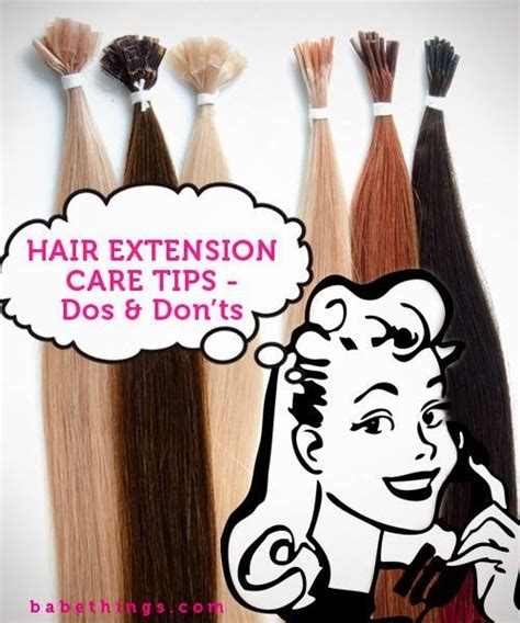 how to care for micro bead hair extensions best 25 micro bead hair extensions ideas on