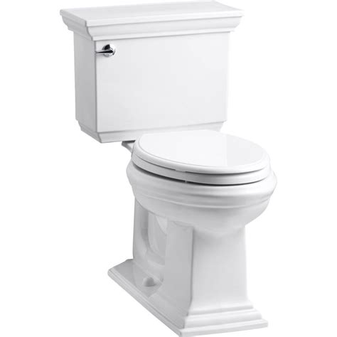 in this toilet kohler k 3819 0 memoirs white two piece elongated bowl