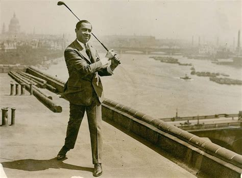 walter hagen swing walter hagen went from amateur to pro to v i p and