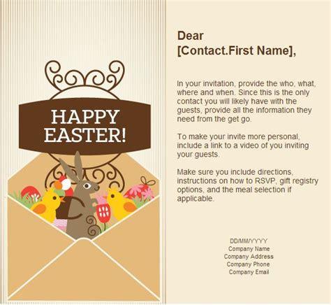easter email templates 11 best email mktg images on inbound marketing