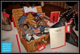 Silent Auction Basket Ideas Theme Baskets » Home Design 2017