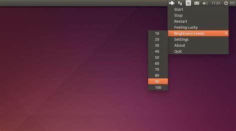 Linux Mint 17 Qiana Kde Rilasciato Lffl Org by Linux Mint Archivi Pagina 3 Di 21 Lffl Org