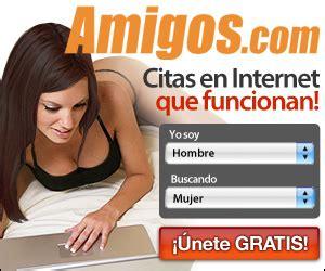 terra chat salas mas de 40 chat gratis chat online en espa 241 ol chatea gratis en