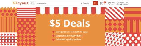 aliexpress coupons promo codes 6 2018 cashback