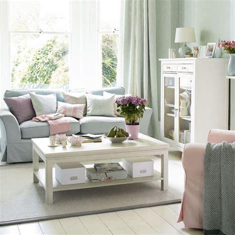 living room decor inspiration inspiration for living room