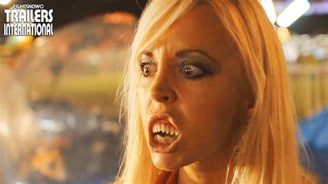 film shark exorcist shark exorcist official trailer horror thriller movie