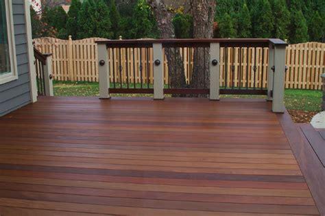 tropical hardwood decking related keywords tropical hardwood decking long tail keywords
