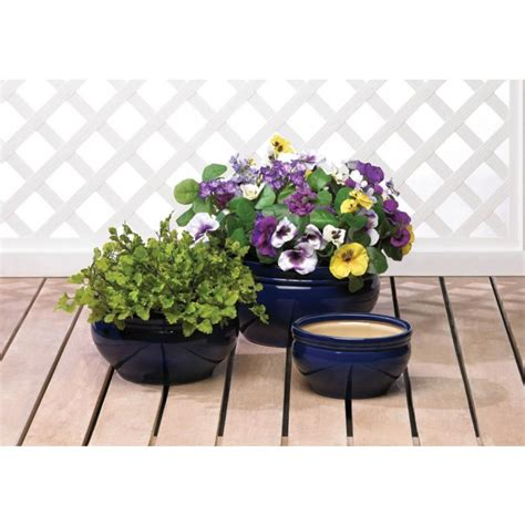 Wholesale Garden Planters by Garden Planters And Pots Drop Shipping To Your Customers