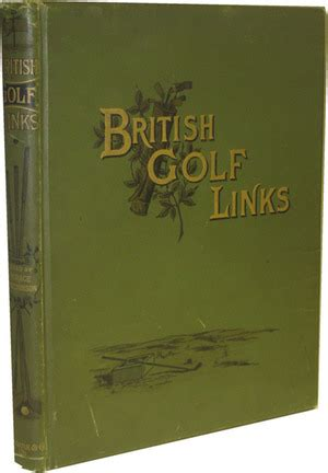 a history of golf books golf history books sportspages