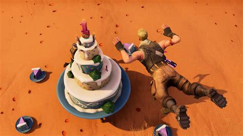 fortnite birthday cake fortnite battle royale birthday cake gangbangs