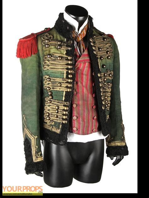 master of the house les miserables thenardier s sacha baron cohen landlord costume for quot master of the