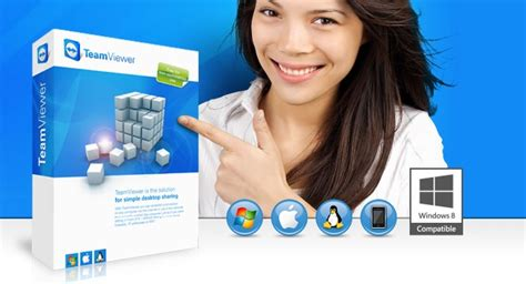 programa escritorio remoto gratis descargar gratis team viewer escritorio remoto