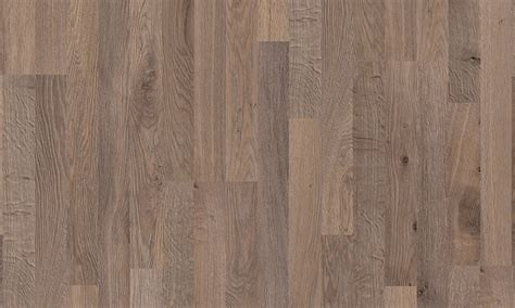 pergo vs hardwood l0601 01730 grey oak plank pergo