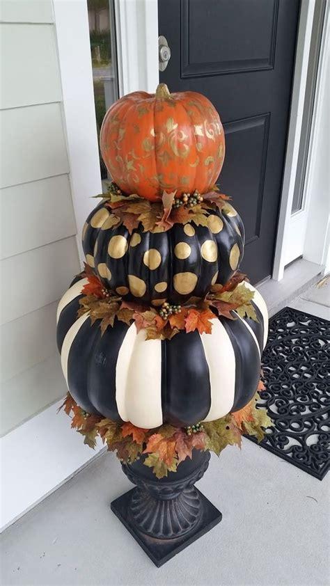 the best halloween pumpkin carving weve ever seen photos 1313 best pumpkin carving and painting images on pinterest