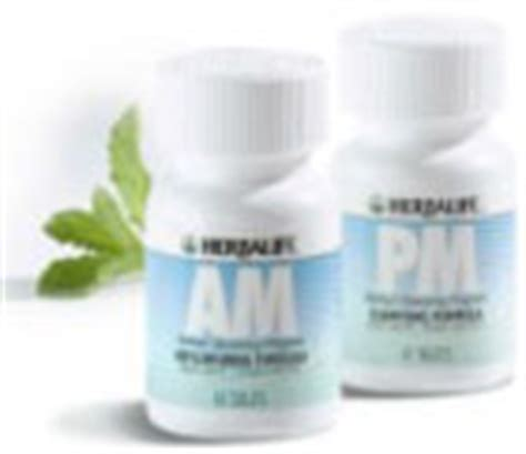 Herbalife 21 Day Detox Reviews by Herbalife 21 Day Cleansing Program Reviews The Best Free