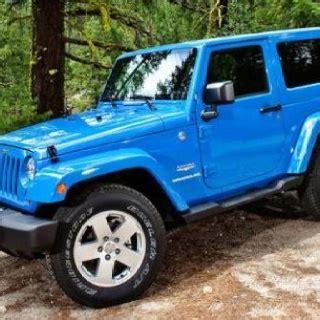 aqua jeep jeep kayley s turquoise teal aqua tiffany pink